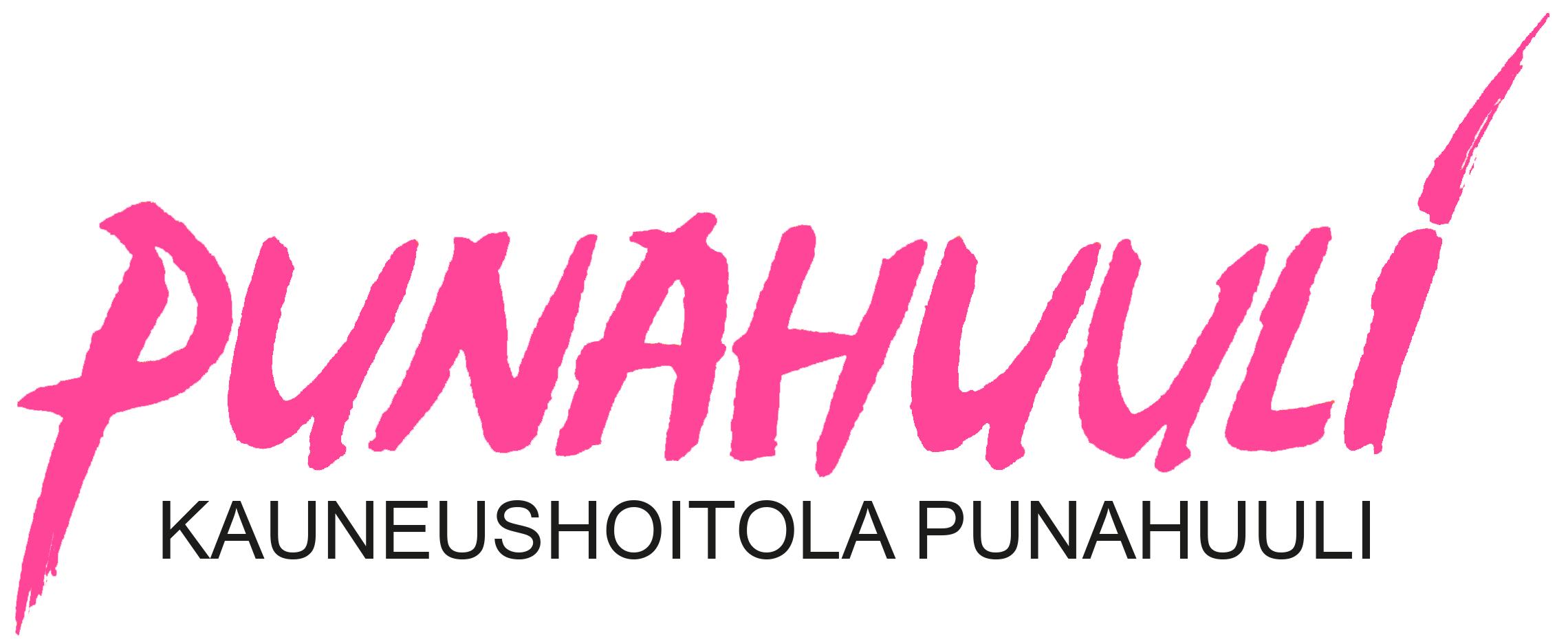 Kauneushoitola Punahuuli